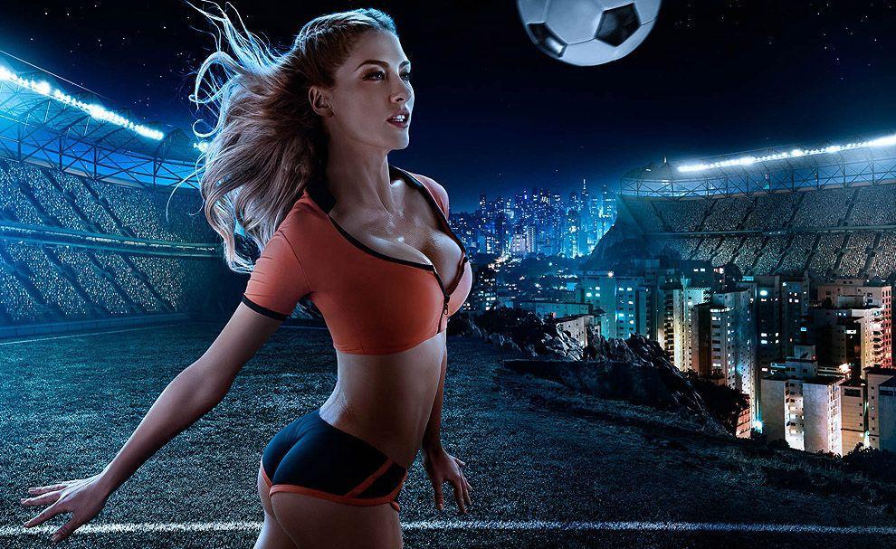 спорт прогноз футбольных матчей бесплатно