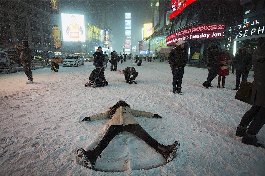 635243666214033740 new york1 Соединенные Штаты заморозит до минус 62