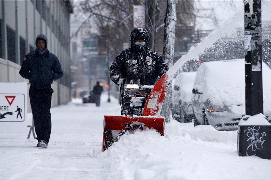 635243667170240900 new york2 Соединенные Штаты заморозит до минус 62