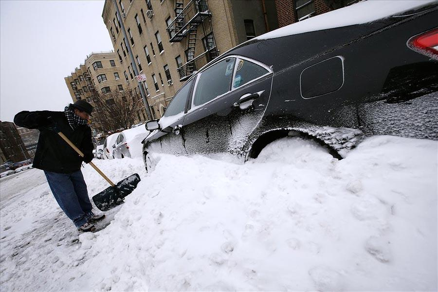 635243667869740811 new york3 Соединенные Штаты заморозит до минус 62