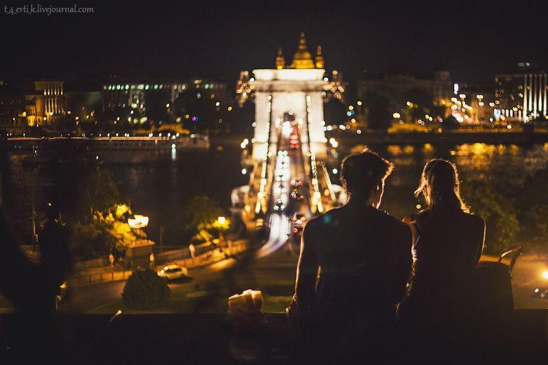 Budapest00 Будапешт, я люблю тебя!