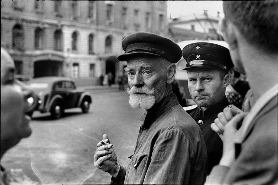 Cartier-Bresson03.jpg
