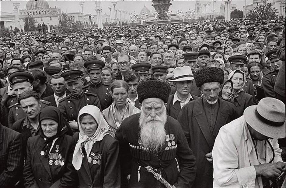 Cartier-Bresson05.jpg