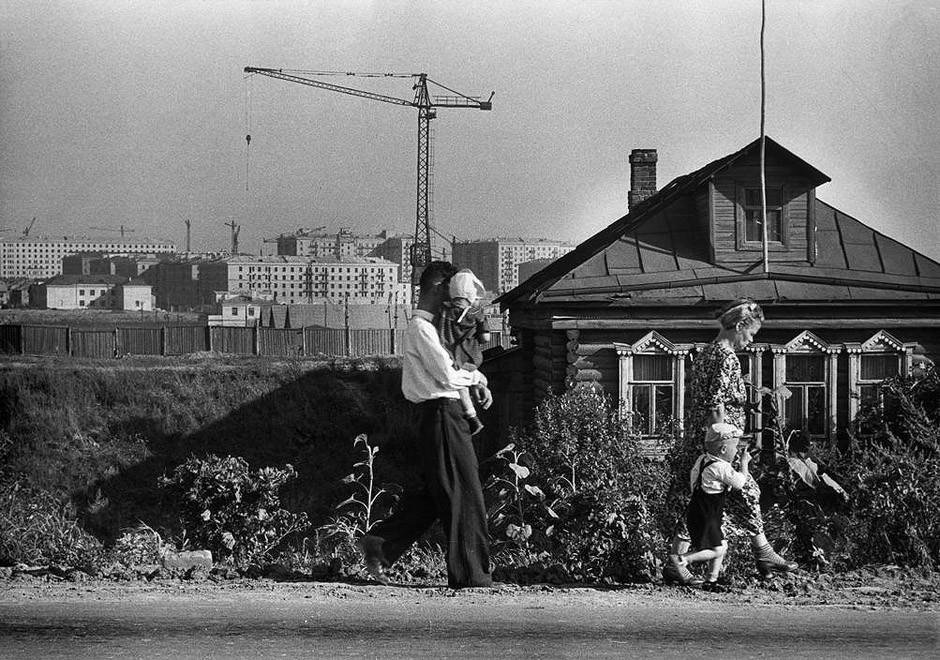 Cartier-Bresson10.jpg