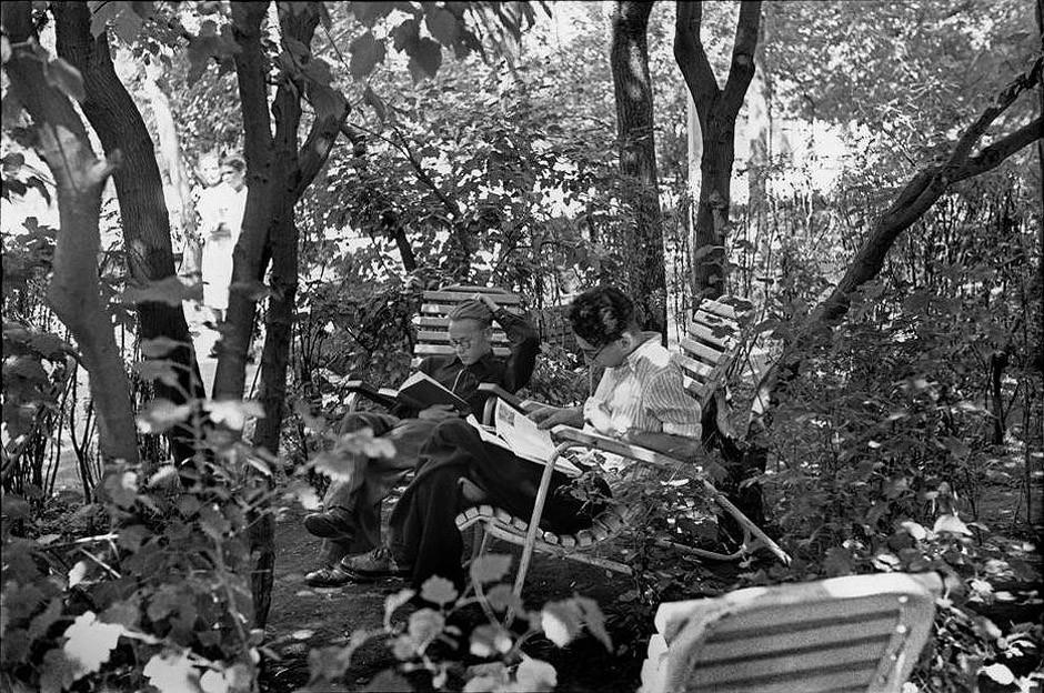Cartier-Bresson11.jpg