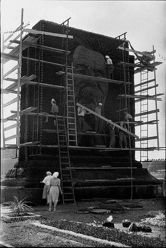Cartier-Bresson12.jpg
