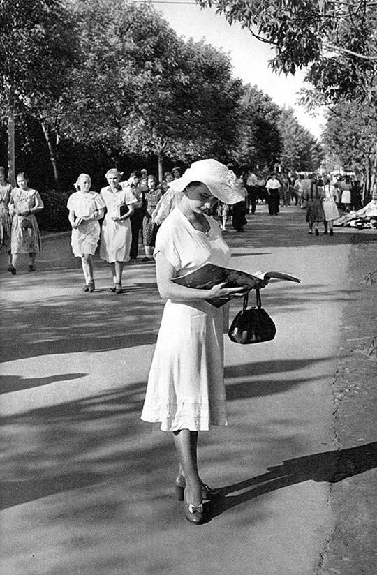 Cartier-Bresson13.jpg