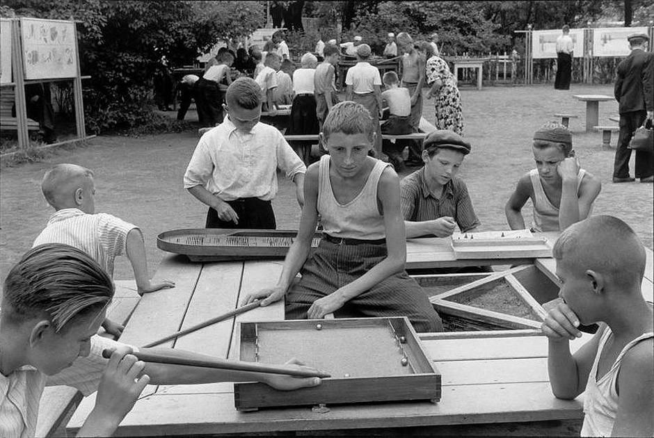 Cartier-Bresson14.jpg