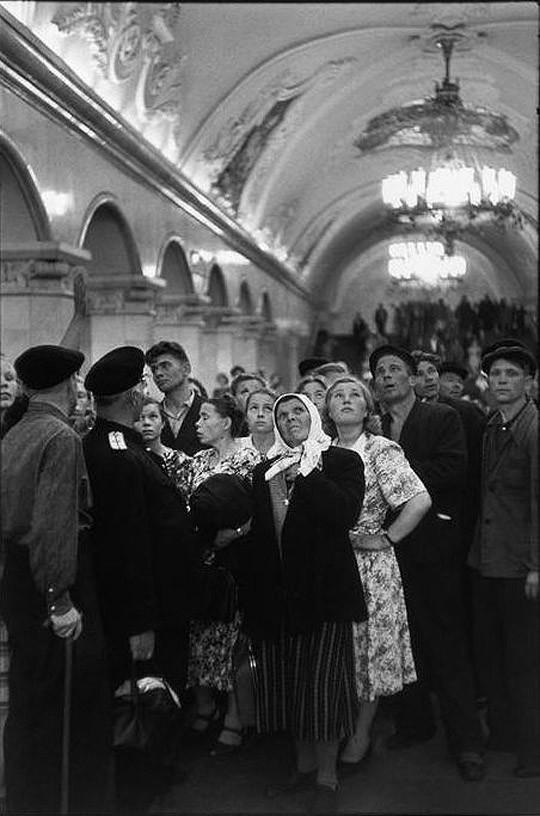 Cartier-Bresson16.jpg