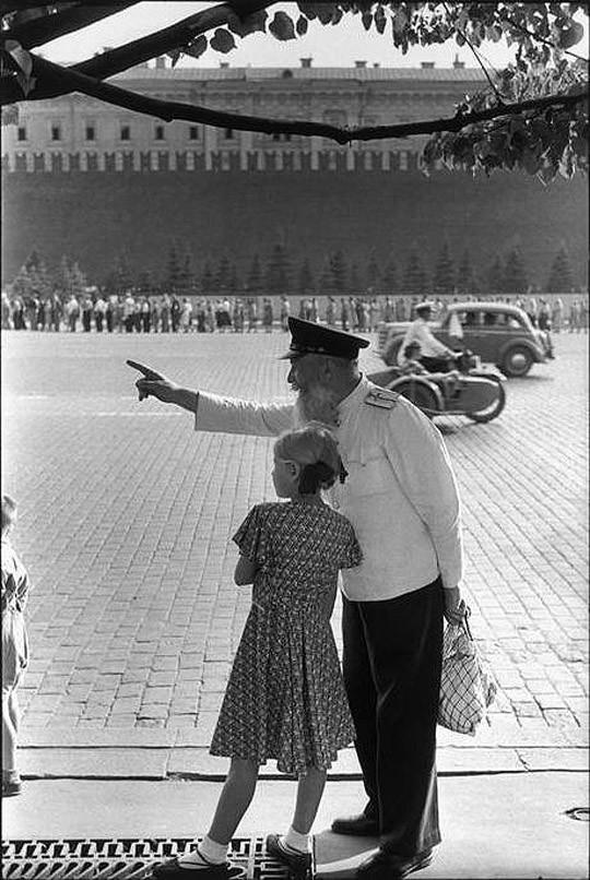 Cartier-Bresson18.jpg