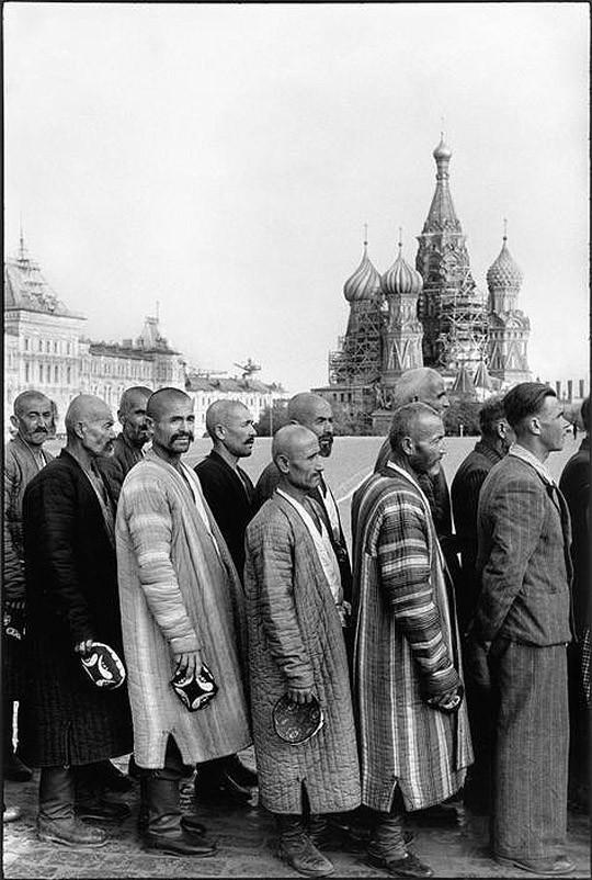 Cartier-Bresson19.jpg