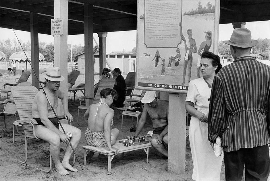 Cartier-Bresson21.jpg