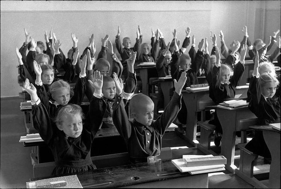 Cartier-Bresson22.jpg