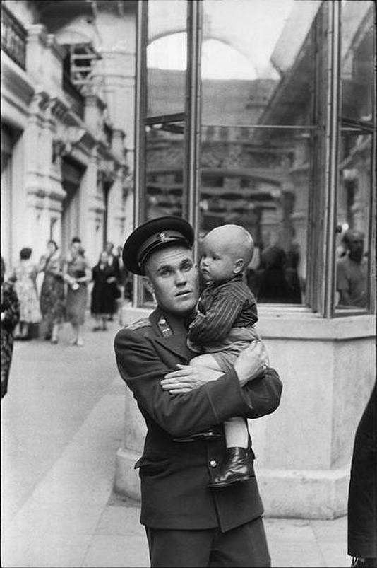 Cartier-Bresson23.jpg