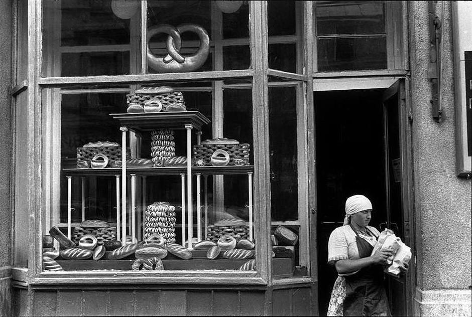 Cartier-Bresson25.jpg