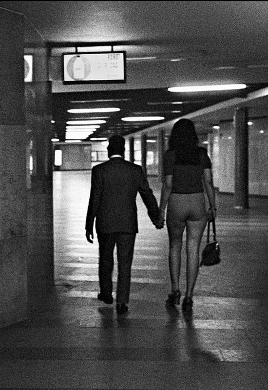 проститутка сами дишевли москва