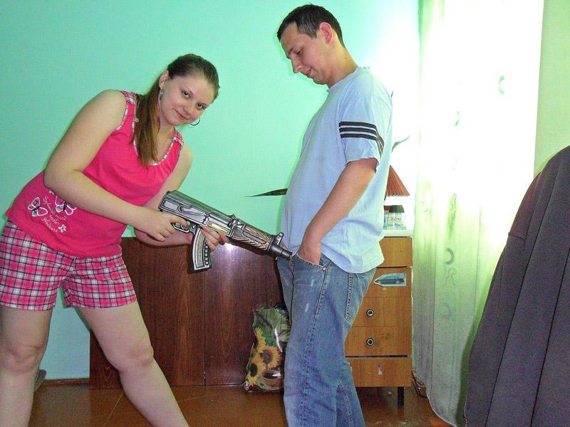 ThisIsRussia06 Умом Россию не понять