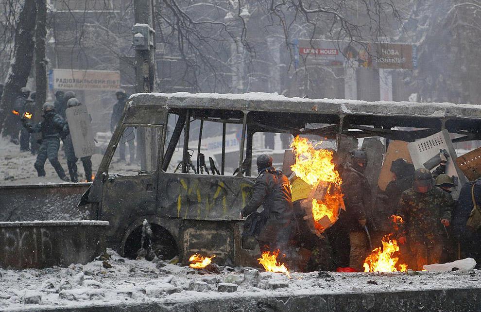 кукушкой картинки что происходит на украине сегодня насколько качественно