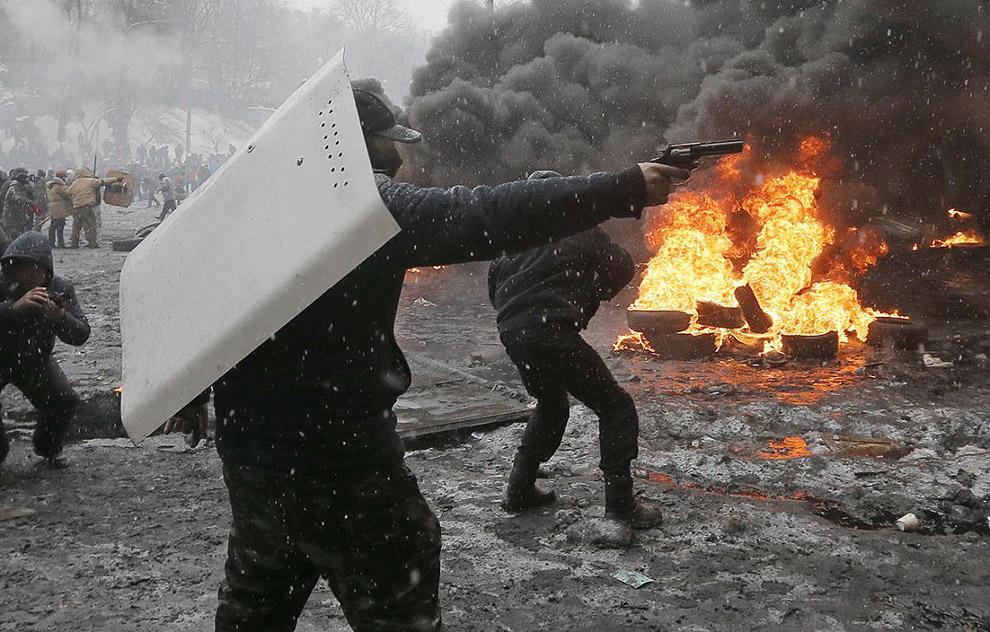 http://bigpicture.ru/wp-content/uploads/2014/01/Uariot08.jpg