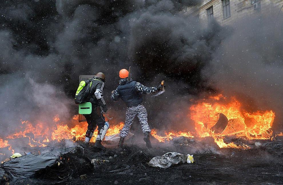 картинки что происходит на украине сегодня все