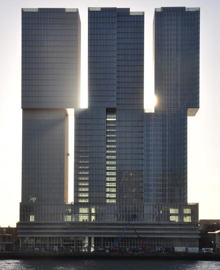 architecture02 20 лучших новых зданий планеты