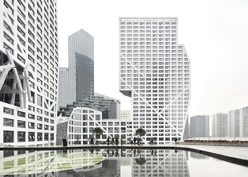 architecture16 20 лучших новых зданий планеты