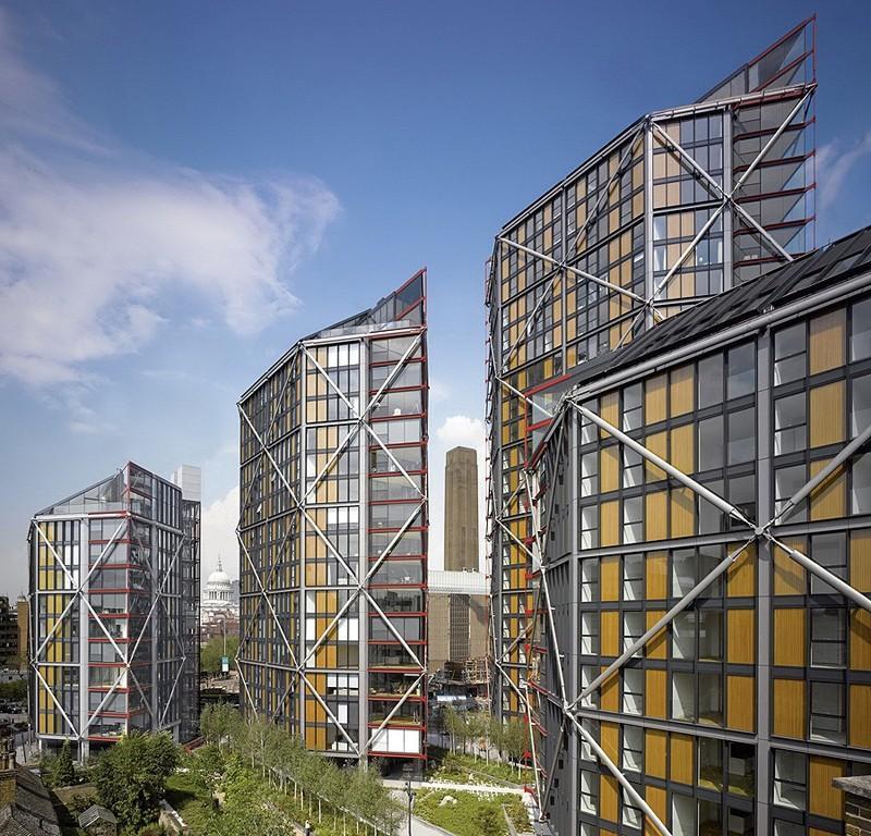 architecture17 20 лучших новых зданий планеты