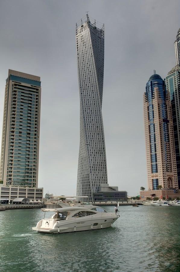 architecture18 20 лучших новых зданий планеты