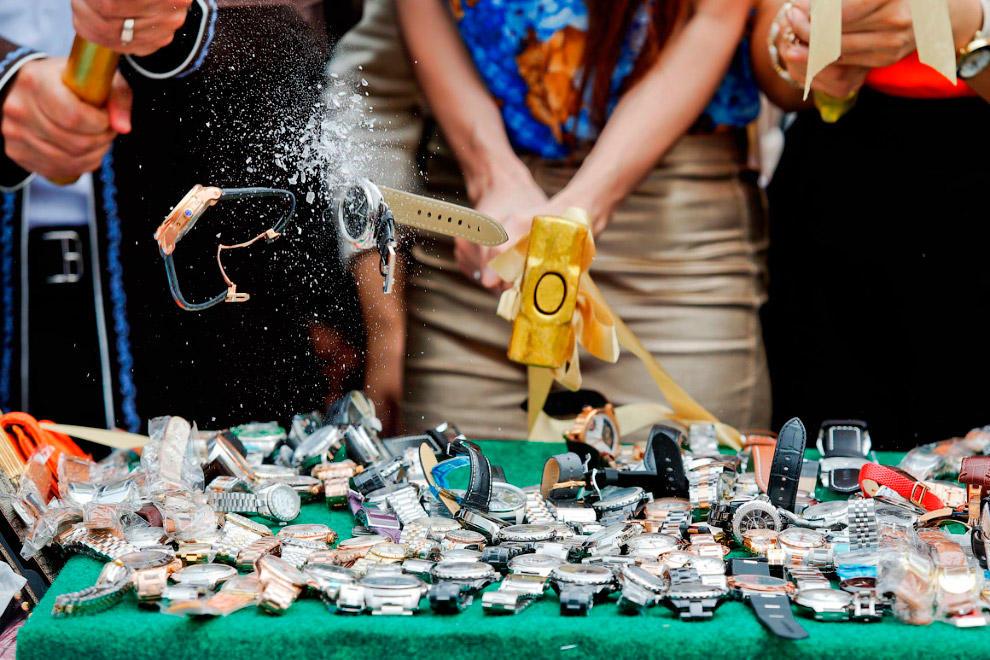 bestphotojournalism30 59 лучших работ фотожурналистов за 2013 год