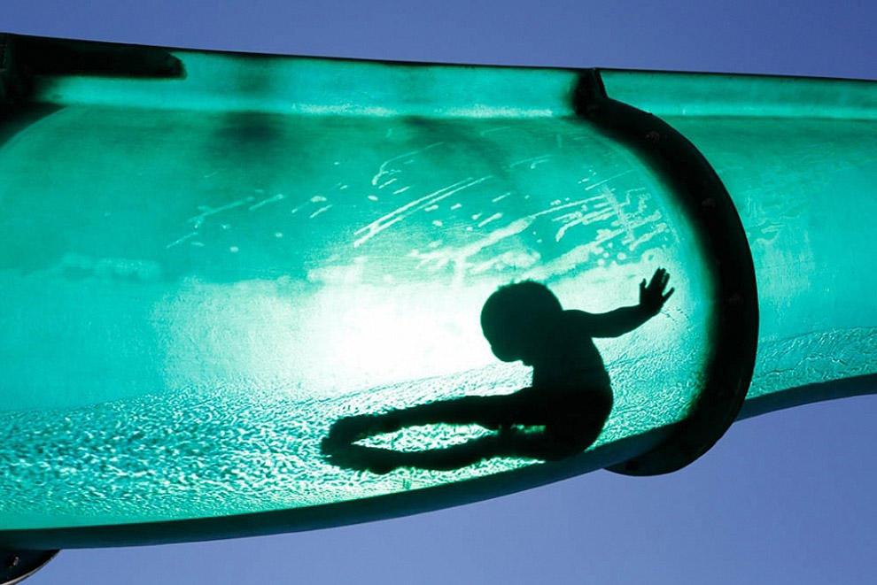 bestphotojournalism54 59 лучших работ фотожурналистов за 2013 год