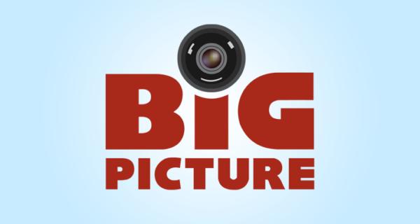 Картинка на сайте BigPicture для поста №473299