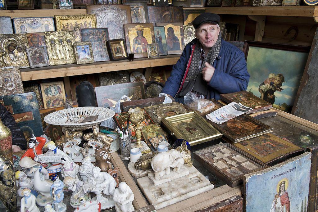 антикварные фотографии продать москва