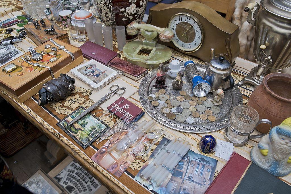 антикварные фотографии продать москва фетра, обвитая