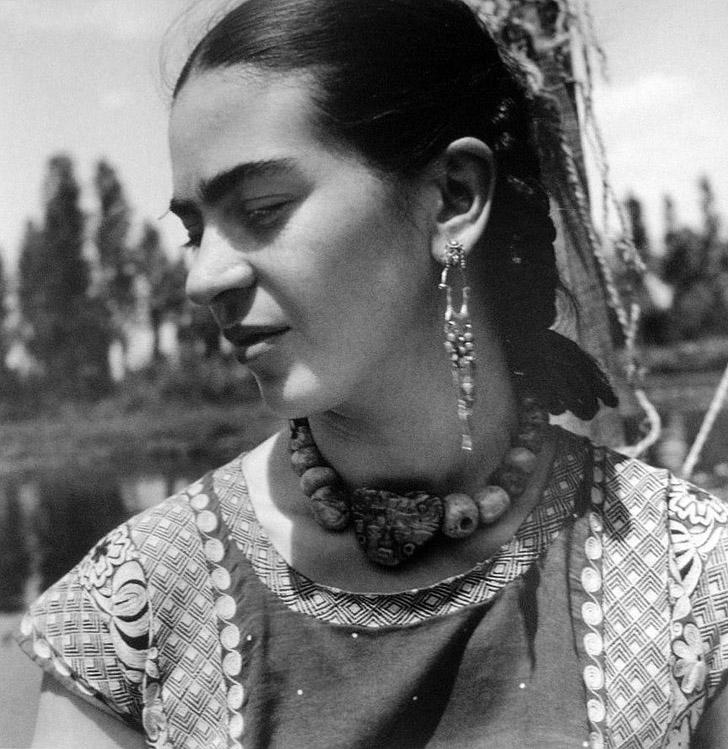 fritzhenle03 Удивительные снимки прекрасных женщин от Фрица Хенле