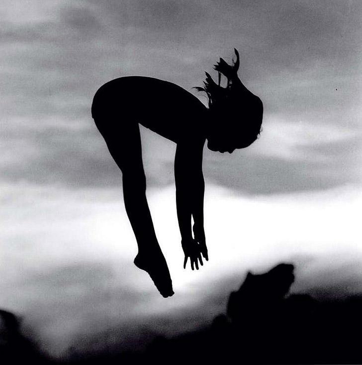 fritzhenle17 Удивительные снимки прекрасных женщин от Фрица Хенле