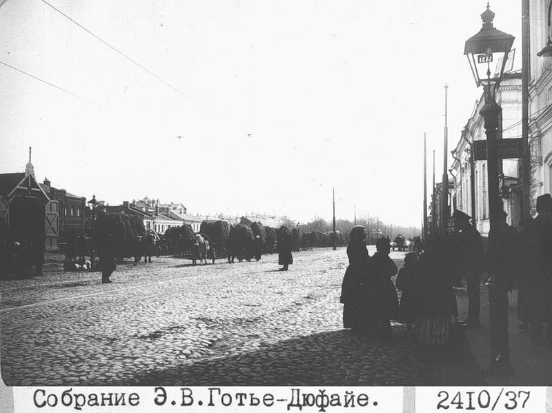 mskofpast08 20 завораживающих фото Москвы начала прошлого века