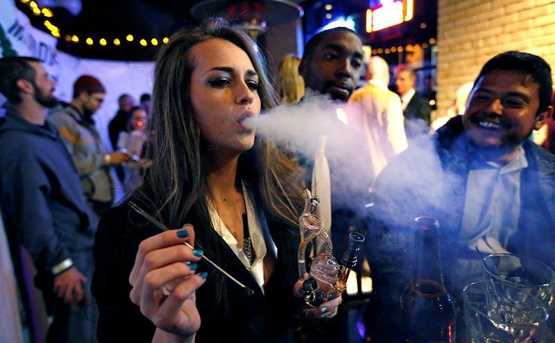 newego LARGE t 1101 54292424 В Колорадо за первые сутки продали легальной марихуаны на миллион долларов