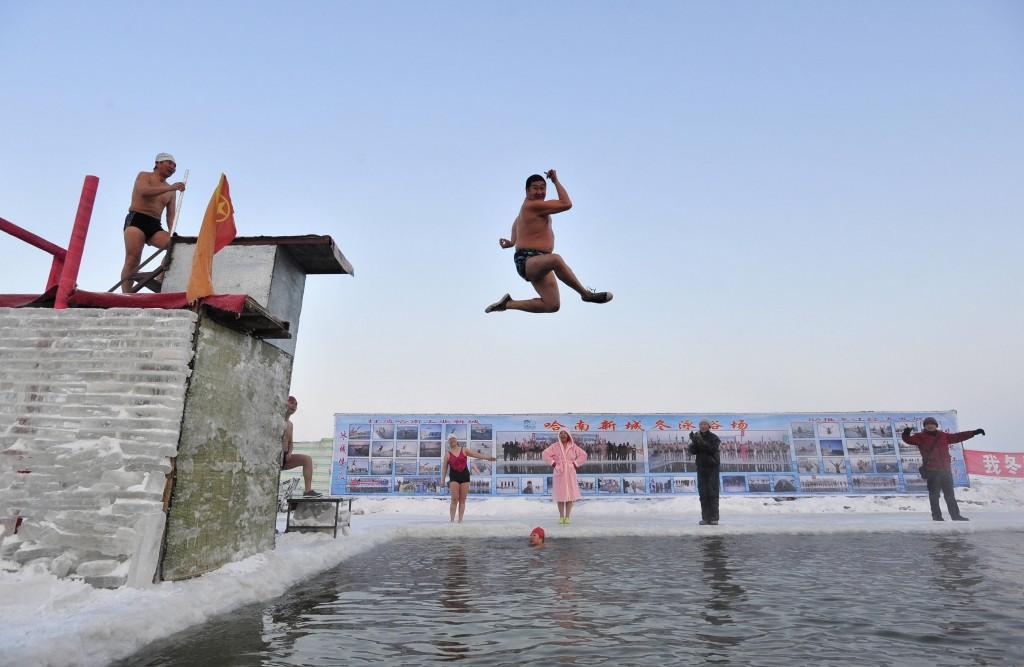 newsny05 Новости в фотографиях: на стыке 2013 и 2014