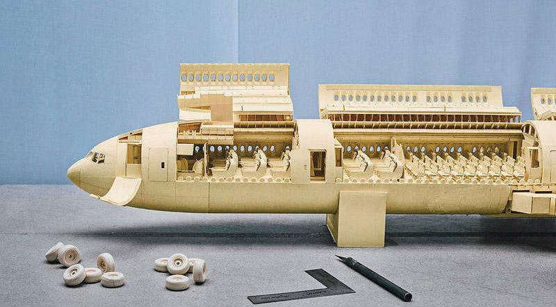 papermodel12