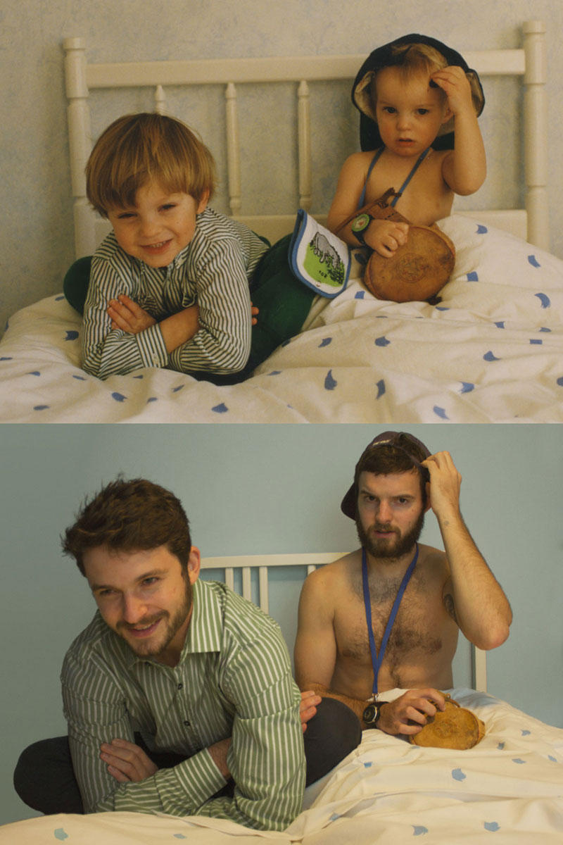 porno-brat-s-sestroy-retro