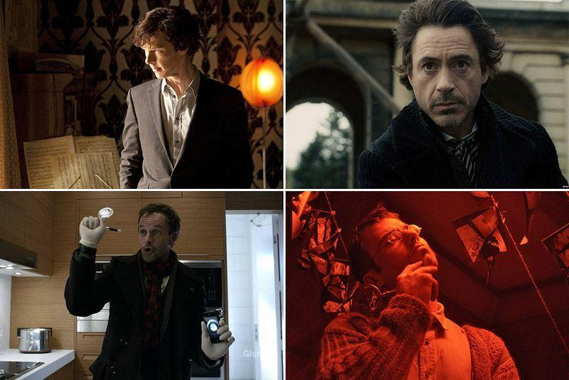 sherlockholmes00 Эволюция образов персонажей из новых экранизаций «Шерлока Холмса»