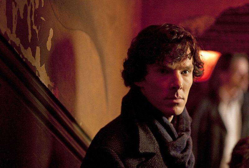 sherlockholmes03 Эволюция образов персонажей из новых экранизаций «Шерлока Холмса»