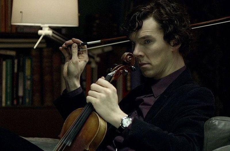 sherlockholmes05 Эволюция образов персонажей из новых экранизаций «Шерлока Холмса»