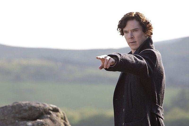 sherlockholmes06 Эволюция образов персонажей из новых экранизаций «Шерлока Холмса»