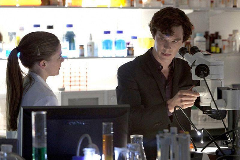 sherlockholmes07 Эволюция образов персонажей из новых экранизаций «Шерлока Холмса»