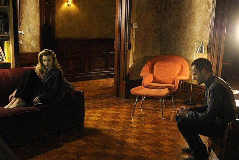 sherlockholmes104 Эволюция образов персонажей из новых экранизаций «Шерлока Холмса»