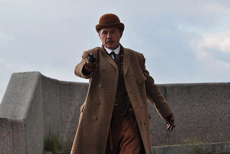 sherlockholmes114 Эволюция образов персонажей из новых экранизаций «Шерлока Холмса»