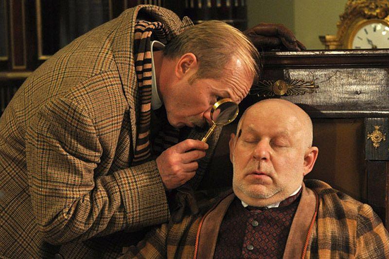 sherlockholmes116 Эволюция образов персонажей из новых экранизаций «Шерлока Холмса»