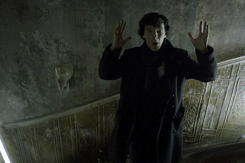 sherlockholmes12 Эволюция образов персонажей из новых экранизаций «Шерлока Холмса»