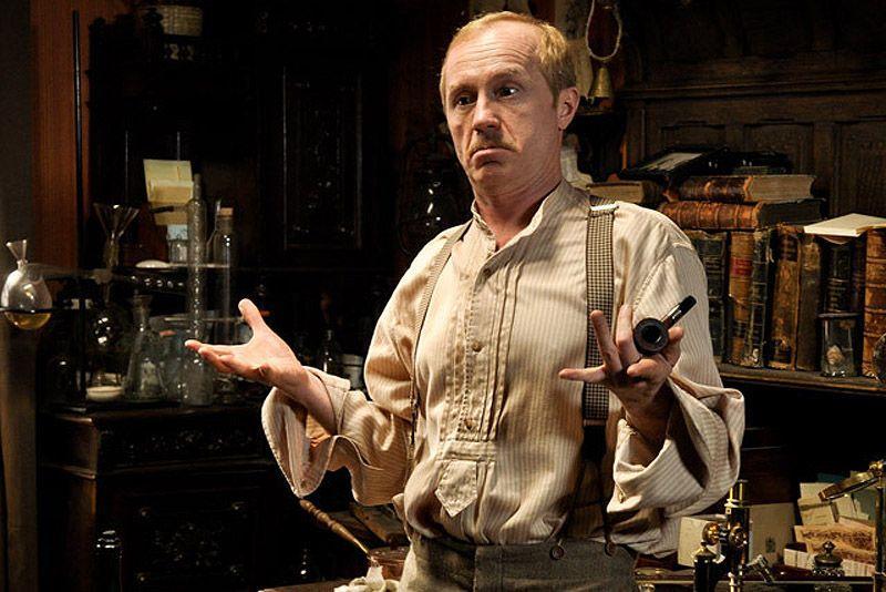 sherlockholmes123 Эволюция образов персонажей из новых экранизаций «Шерлока Холмса»